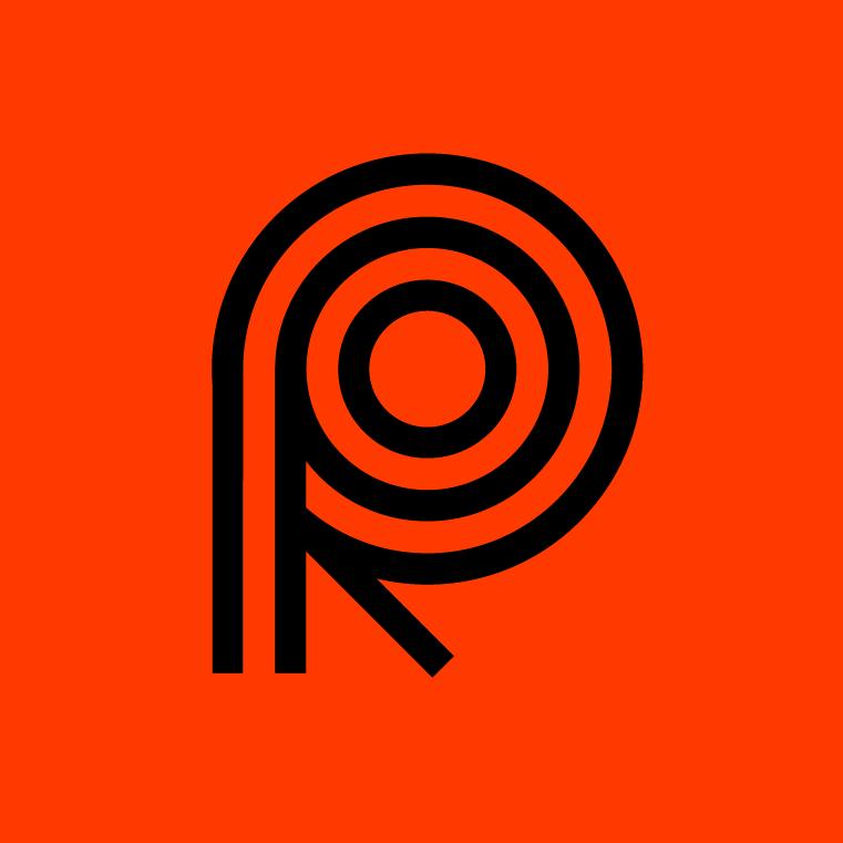 Privatradio.org